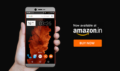 Final Press release Smartrons flagship tphone now available on Amazon.in