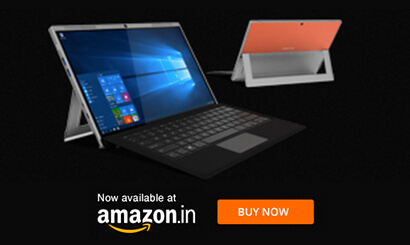 Smartrons high performance tbook now available on Amazon